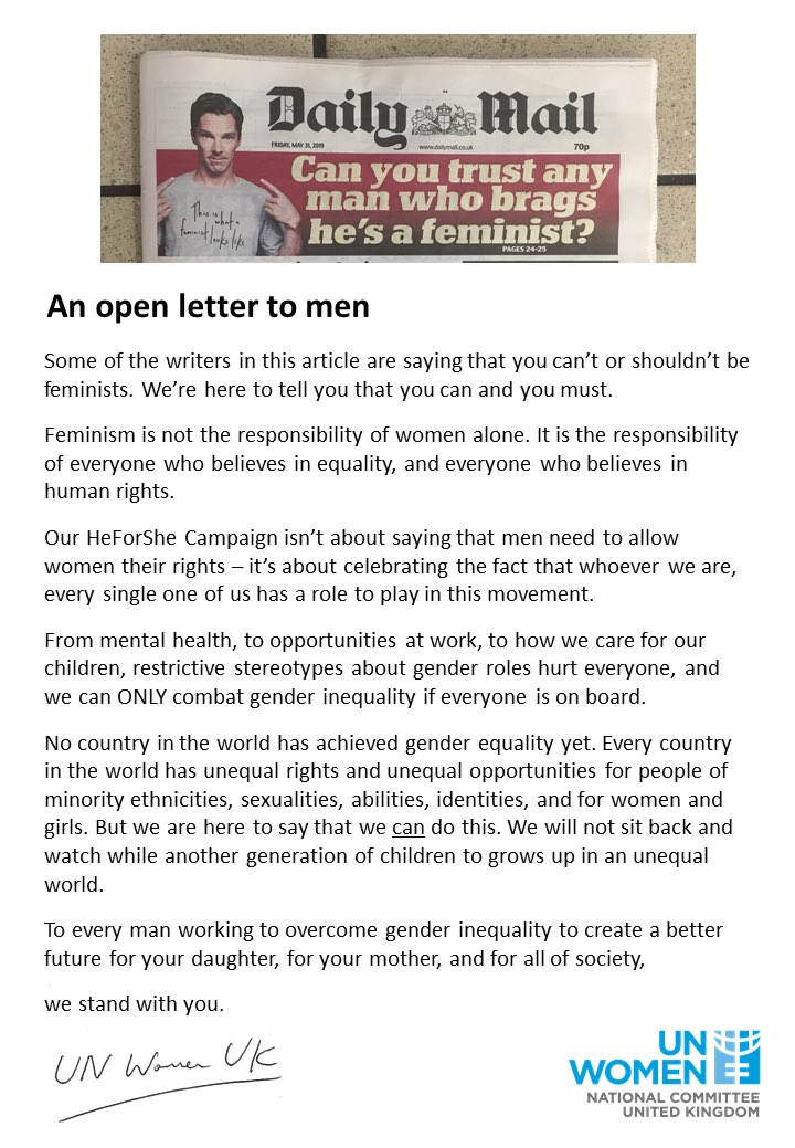 UN Women UK (@UNWomenUK) | Twitter