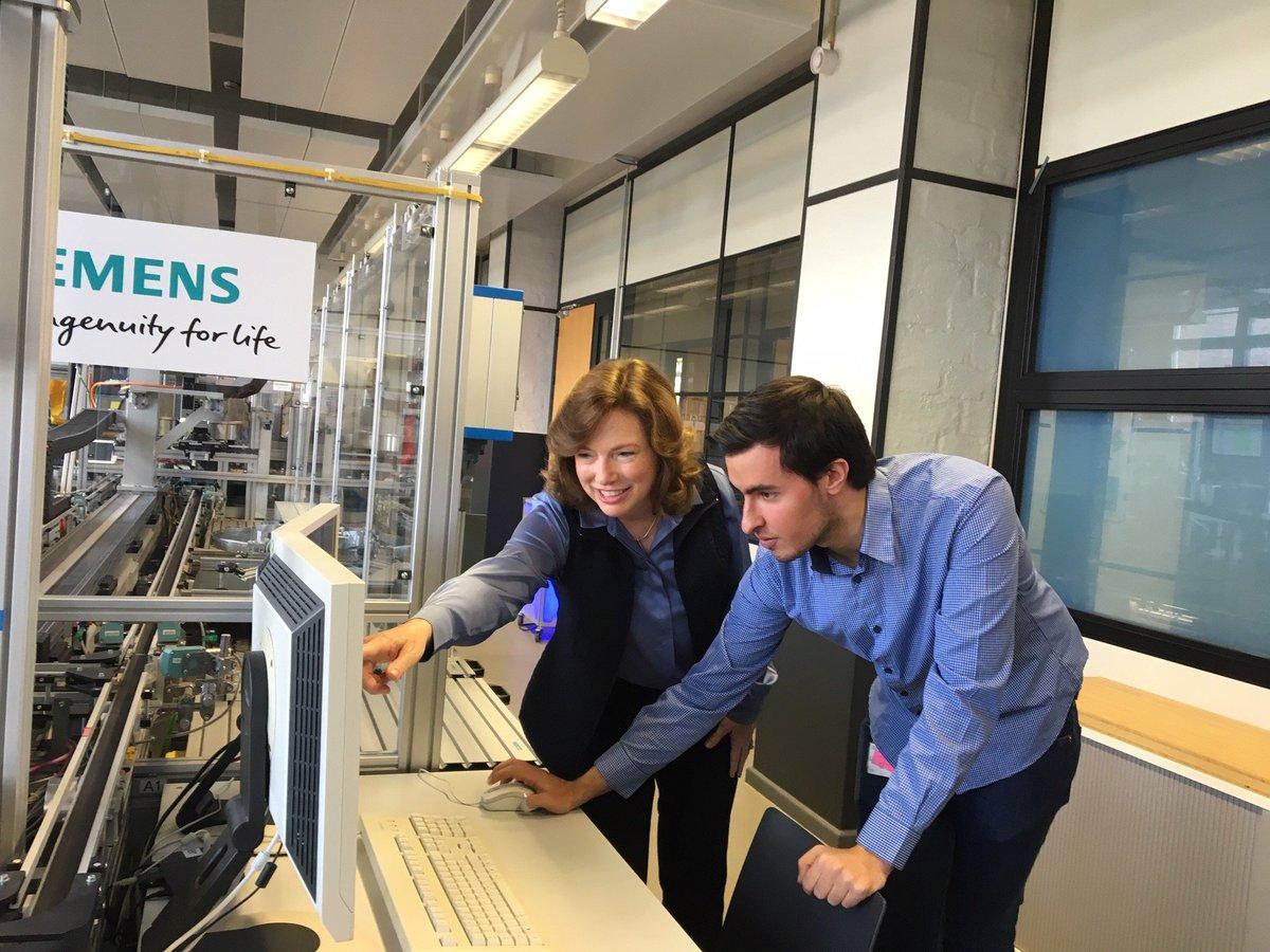 Citaten Politiek Luar Negeri : Siemens @siemens twitter