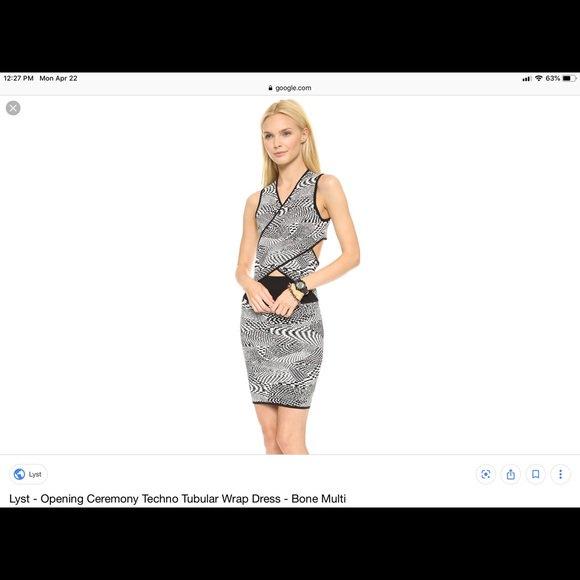 So good I had to share! Check out all the items I'm loving on @Poshmarkapp from @JenKnutson412 #poshmark #fashion #style #shopmycloset #openingceremony #kathyskreations #johnstonmurphy: