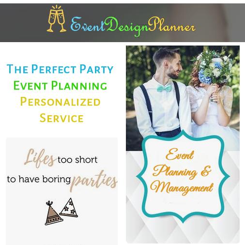 Corporatemeetings Corporateevents Eventplanning Vancouver Wa Portland Weddingplanning Weddingphotographerpictwitter SmO93nIVpI