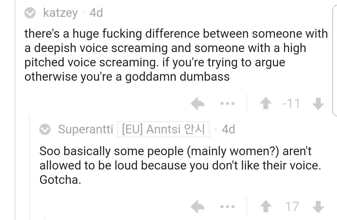 Whats the difference between a slut and a whore