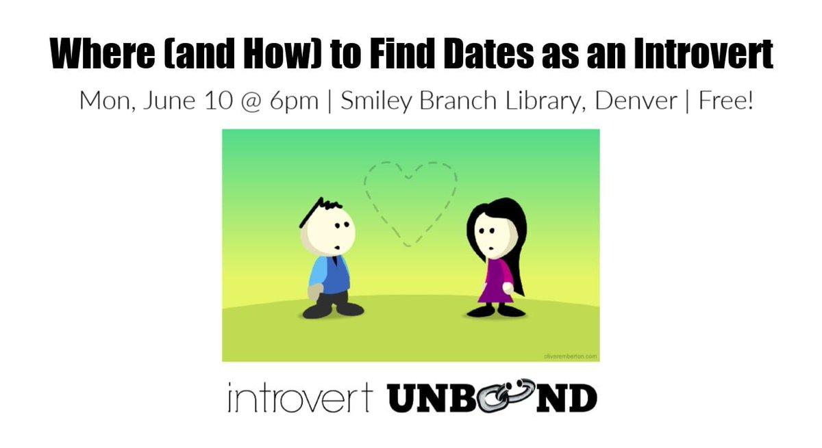 Bridgend dating sites