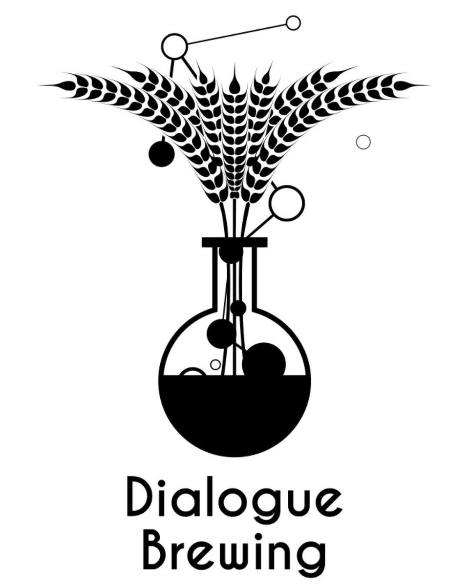 #ABQBeerWeek19 SPOTLIGHT EVENT @dialoguebrewing Beer & Food Pairing with M'Tucci's @abqbeerevents @visitabq @NewMexico #ABQEvents #nmtrue #nmbeer #NM #ABQ #Beer #craftbeer #nmcraftbeer #Albuquerque http://ow.ly/JmIO30oMImR
