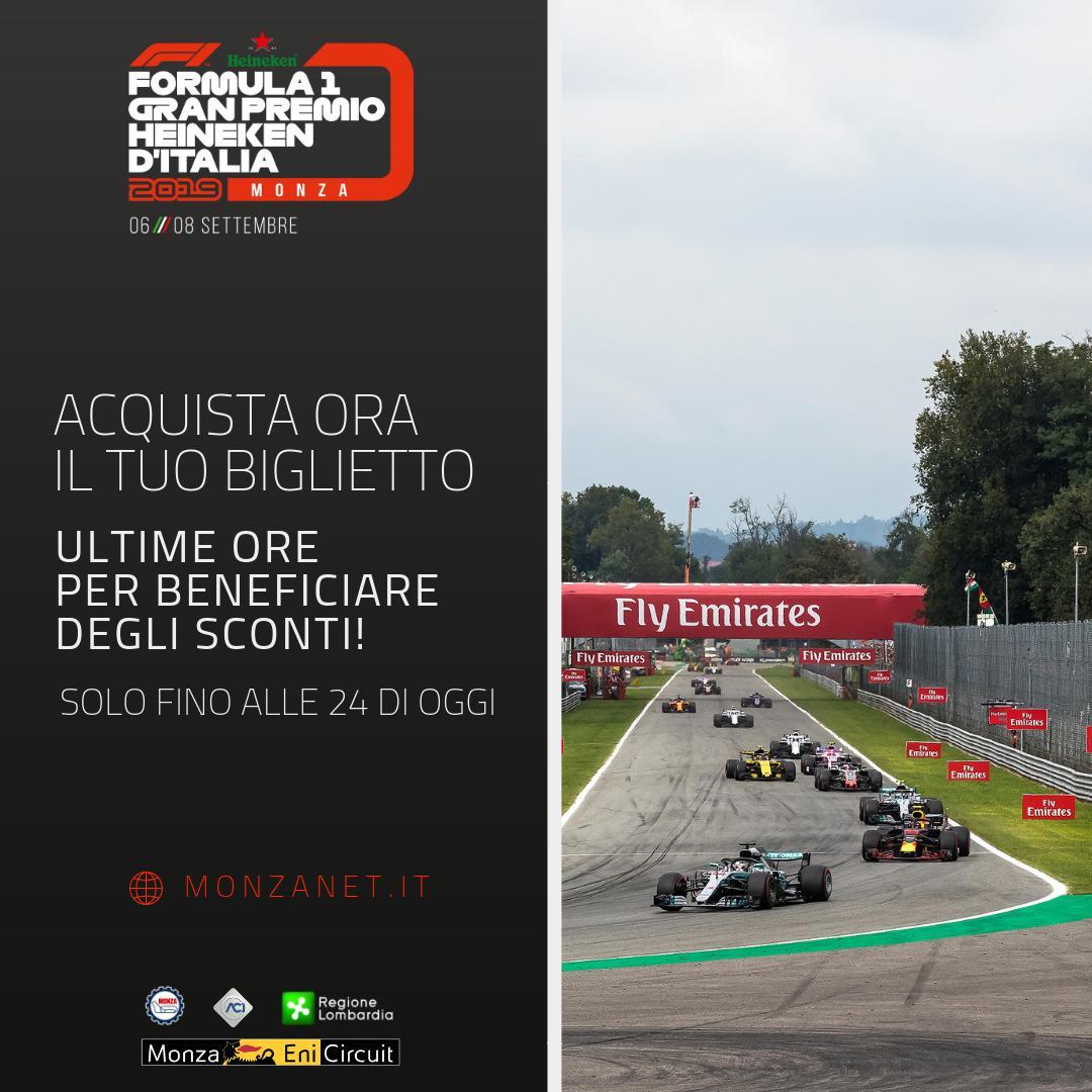 Monzanet Calendario 2020.Pitamo The Monzanet