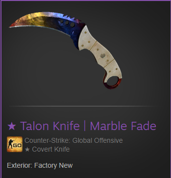 Hey everyone , since i couldnt find program that can choose the winner between all people who liked my post, i will add 1 more knife to this giveaway All what u need to do - RETWEET , DONT NEED TO FOLLOW - REMEMBER ! RESULTS IN 1 WEEK ! https://t.co/wElbb1PAUn