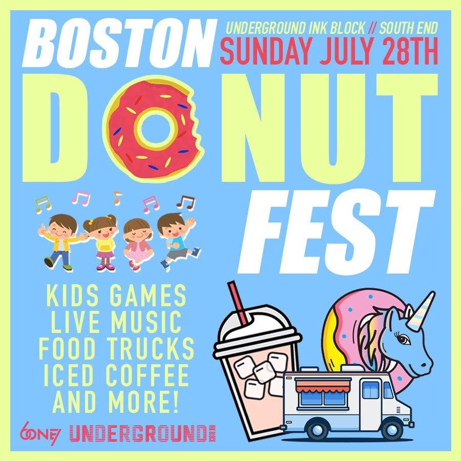 Boston Globe Events (@globeevents) | Twitter