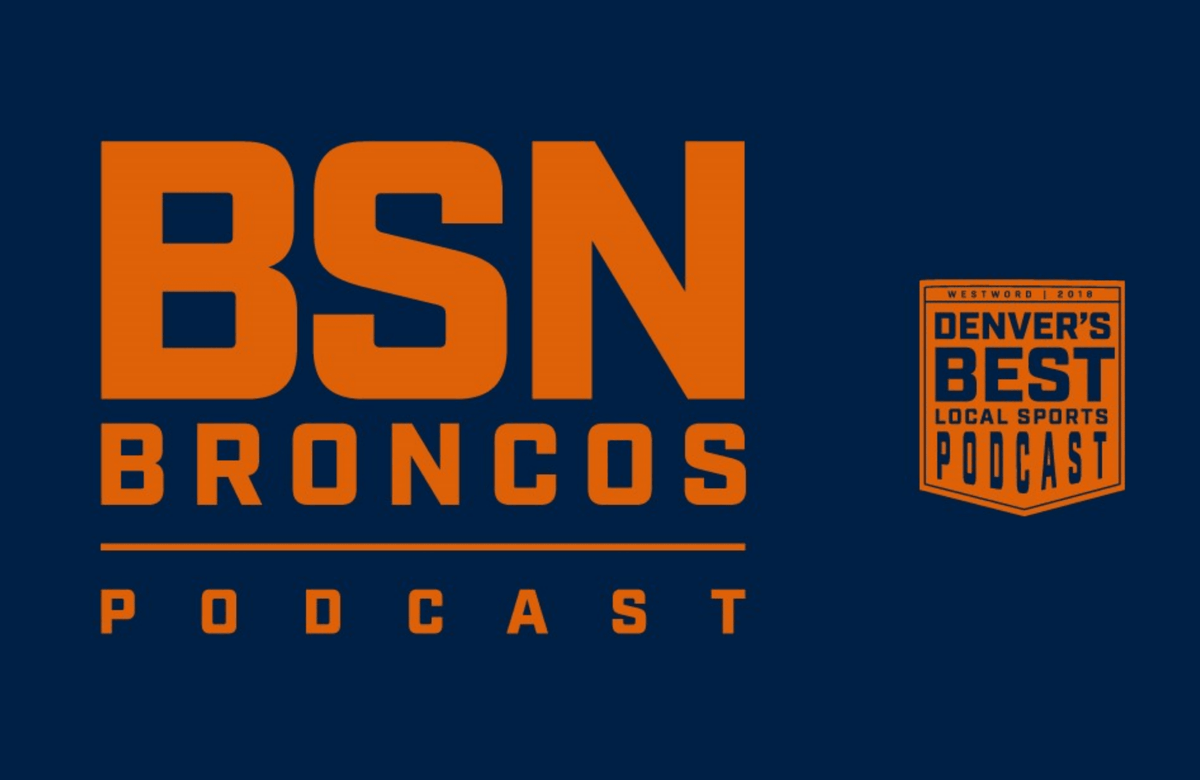 c98fdc9748f ... on Thursday https://bsndenver.com/bsn-broncos-podcast-the-most-important-thing-we-learned-peyton-manning-on-thursday/  …pic.twitter.com/yqcDD2ZImr
