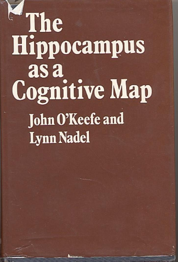 read The Psychophysiology
