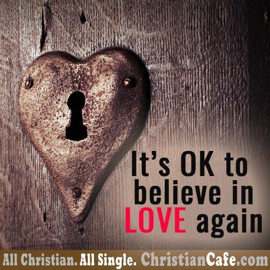 Christian café dating site Riot Fix uw matchmaking