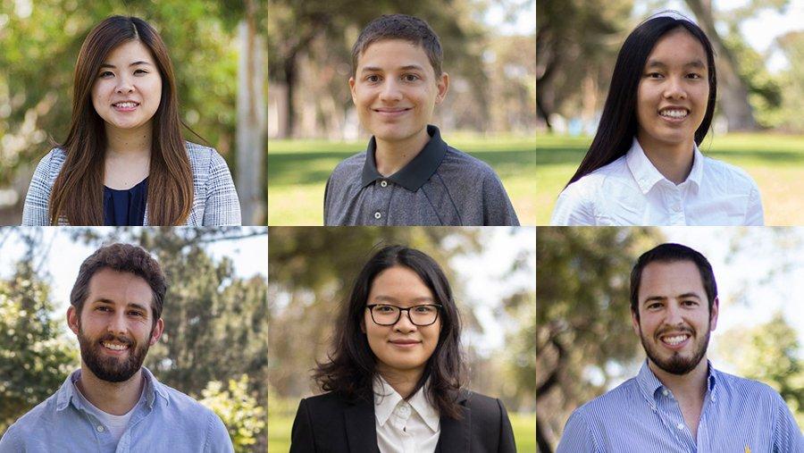 UCSD Math Department (@UCSDMathDept)   Twitter