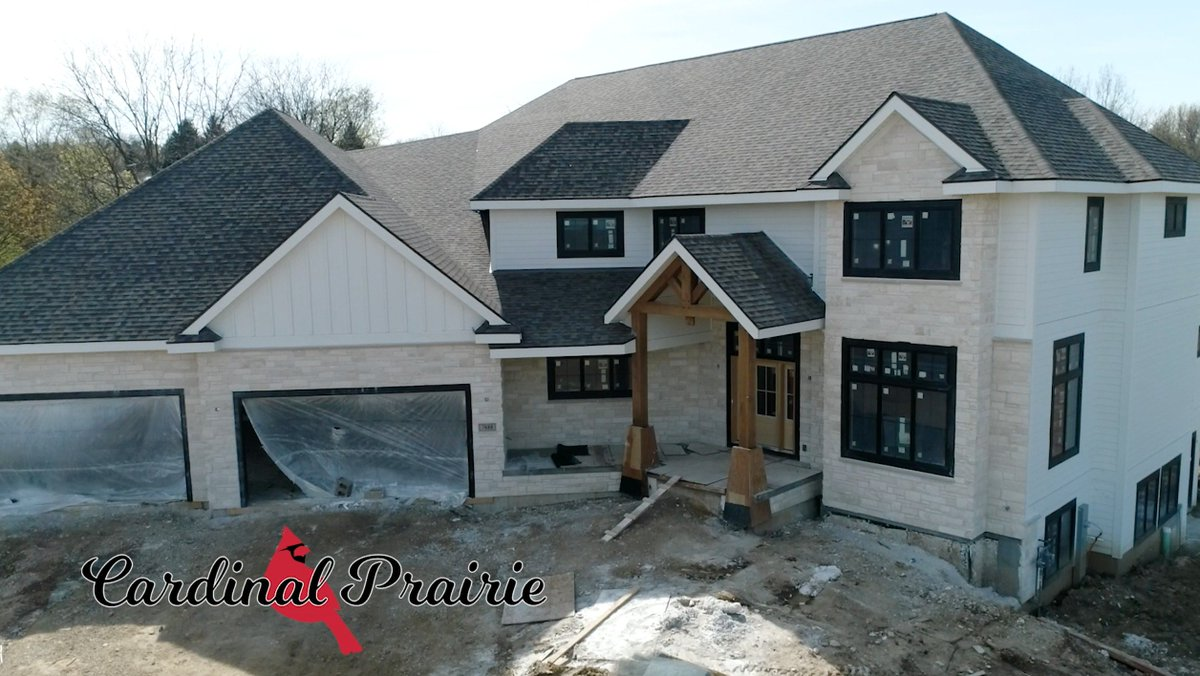 Projects Clic Custom Homes Madison Wi