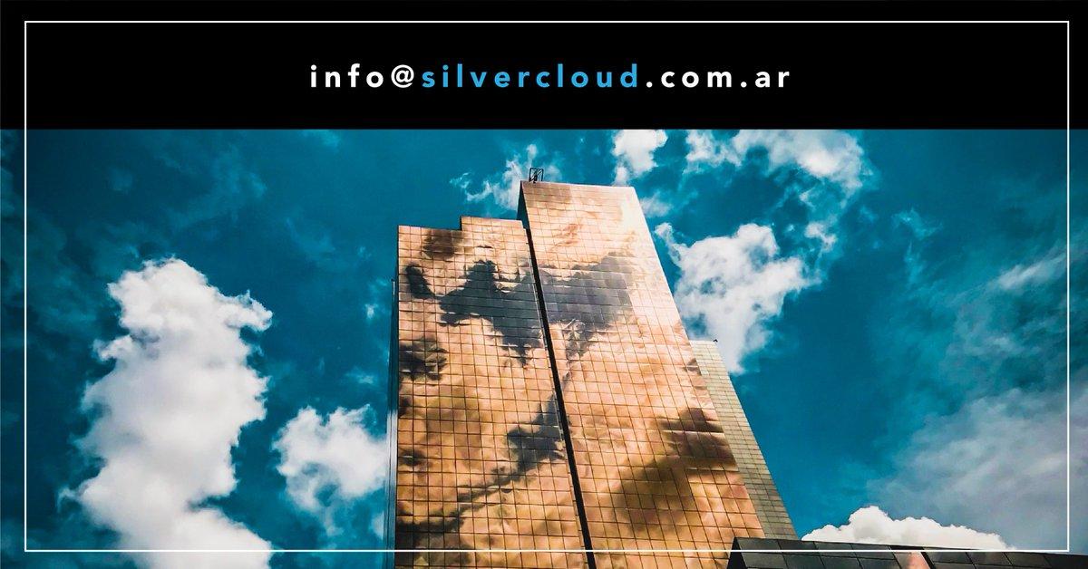 ¿Qué factores debo tener en cuenta al momento de invertir? ¿Por qué es importante conocer mi perfil de inversor? Si tenés estas preguntas y más escribinos a info@silvercloud.com.ar para comenzar a trabajar juntos. #SilverCloudAdvisors