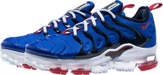 51ede31a01 the nike air vapormax plus looks to the past to propel you into the future  this