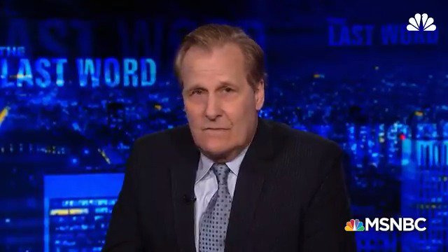 Will McAvoy returns for a moment thanks to @Jeff_Daniels and @Lawrence