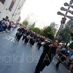 Image for the Tweet beginning: El Día de Castilla-La Mancha