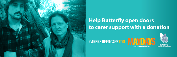 Visit Butterfly's online shop today & purchase a keep cup to help raise the alarm for carer support. #MAYDAYS2019 #CarersNeedCareToo   https://t.co/j5vd3tKVey https://t.co/jcGMEWyaA4