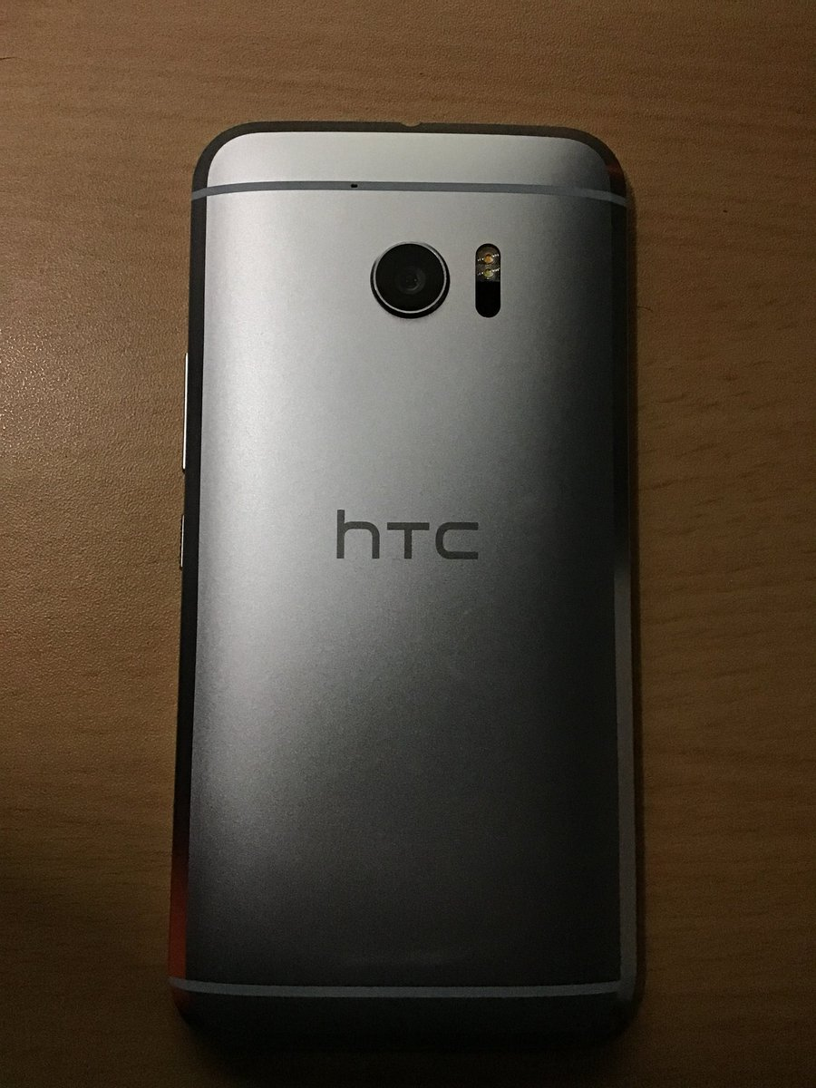 htc10 hashtag on Twitter