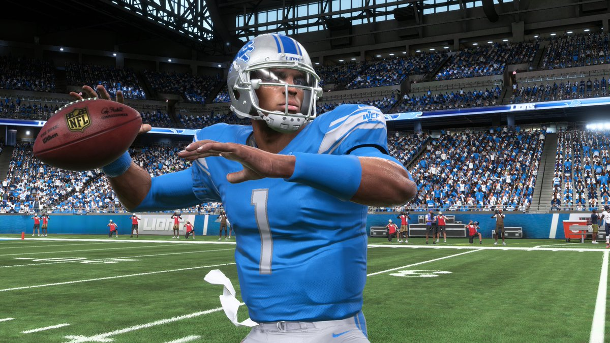 """Week 3 