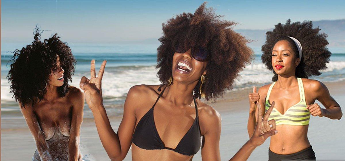 little-black-girls-at-the-beach-full-nudist-body-shot