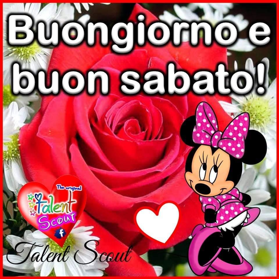Simona On Twitter Buon Pomeriggio Ragazzescusate