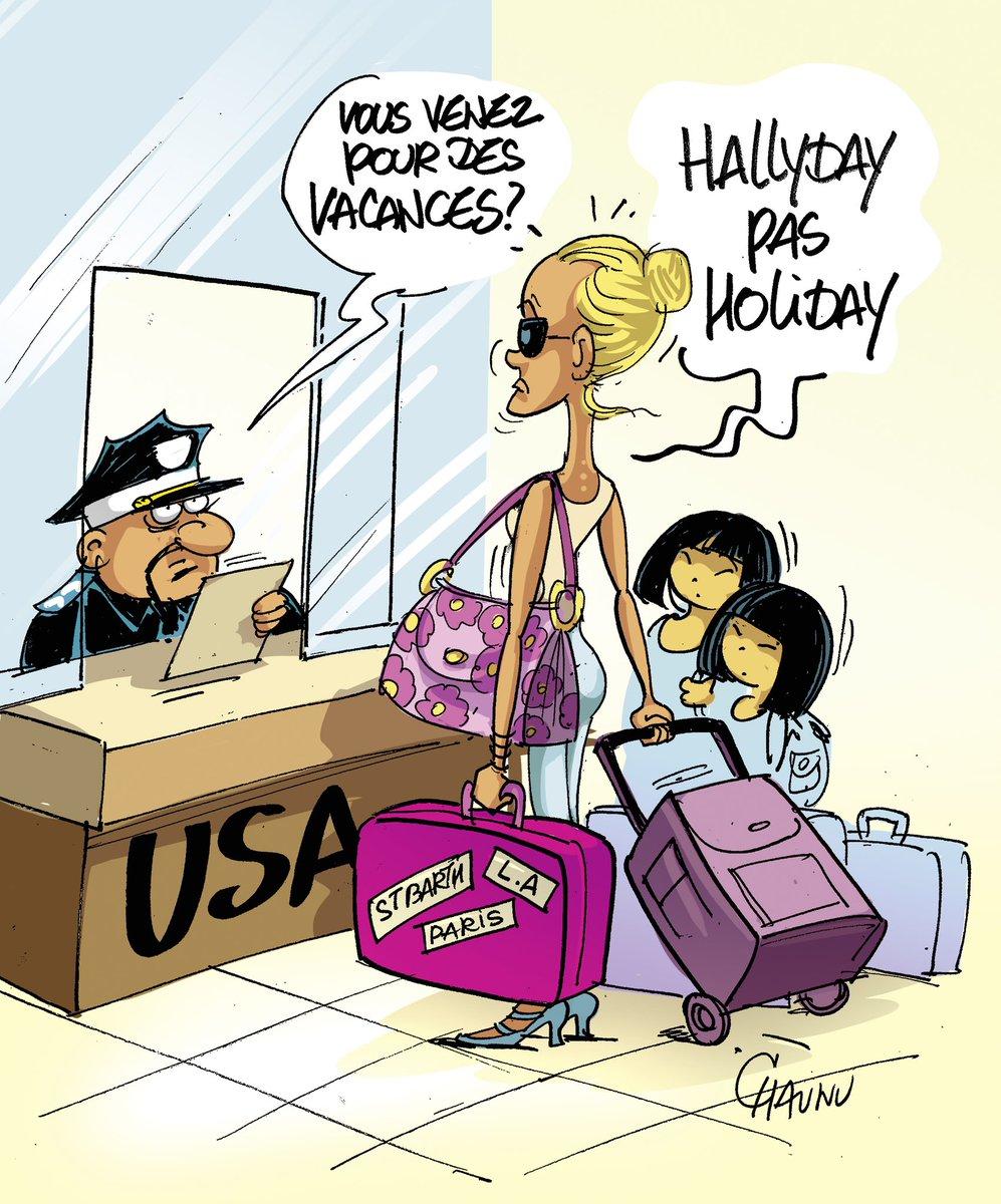 La veuve Hallyday demande la nationalité américaine D79b7VAWkAEIznr