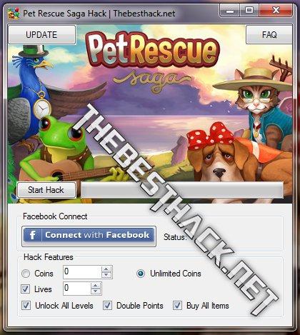Pet Rescue Saga Hack (@rescue_cheat) | Twitter
