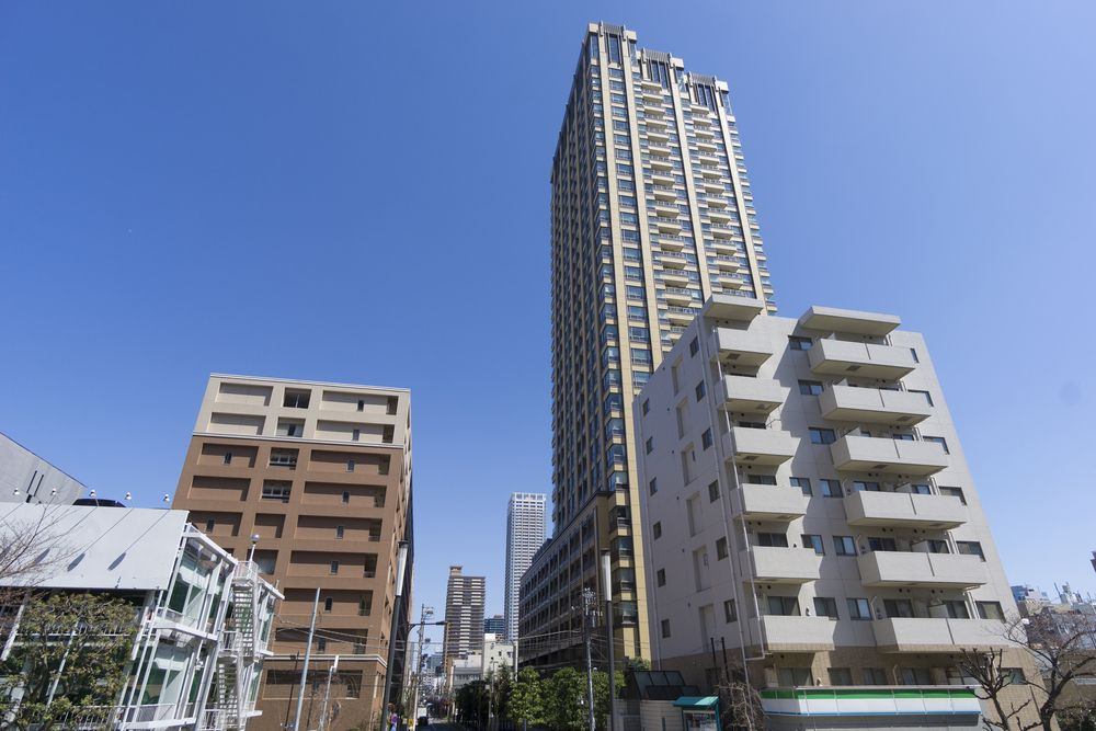 マンションの1階は費用負担も大?【超初心者向け不動産投資入門】建物の種類とリスクをおさらいしよう