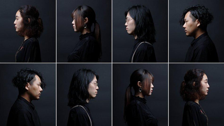"""ペンギンラッシュが体現する新たなポップミュージック """"多様性""""と""""結合""""によるJ-POPの可能性 http://realsound.jp/2019/06/post-367847.html…"""