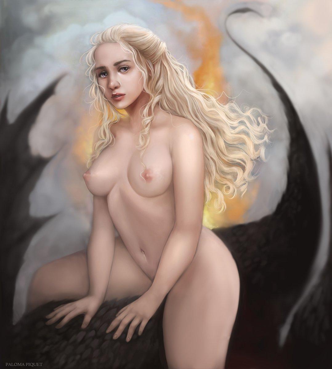 #GOTfinal #JuegodeTronos #TheFinalEpisode #DaenerysTargaryen #Daenerys