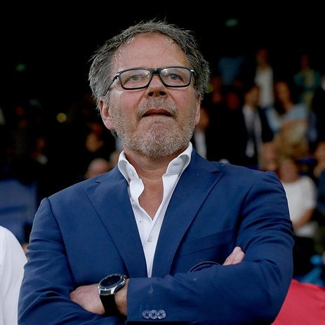 Benchwarmers On Twitter De Graafschap Won And Cambuur Went Down So Henk De Jong Will Be Managing In The Eerste Divisie Next Season Trying To Regain Promotion Https T Co Giriyso65p