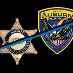 Image for the Tweet beginning: Unfolding in @CityofAuburnAL #Alabama, a