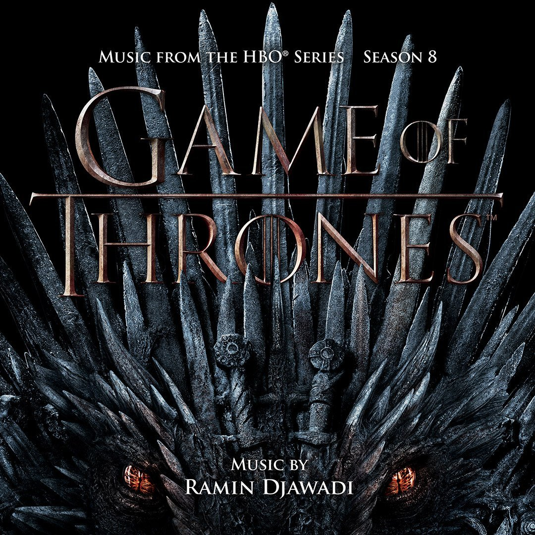 If youre not ready to leave Westeros, #GameOfThrones composer @djawadi_ramin has you covered 🎶 spoti.fi/GameOfThrones8