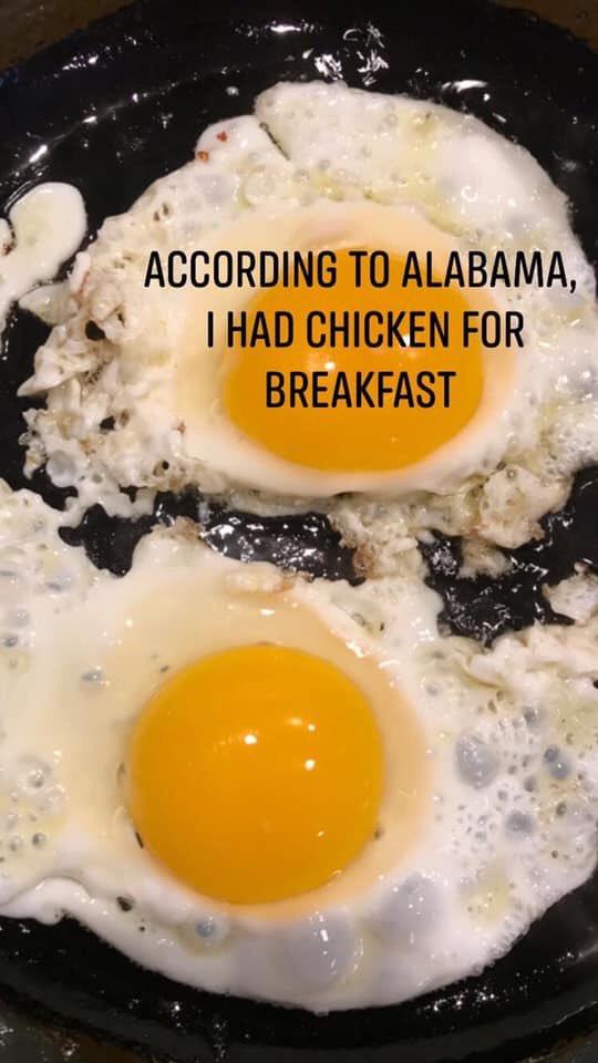 RT @richmeyer: #AlabamaAbortionBan https://t.co/YhnnRTPhav