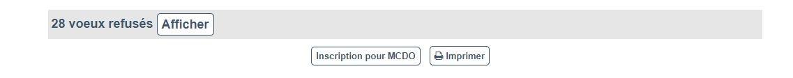 Wesh y&#39;a un easter egg sur #PARCOURSUP @parcoursup_info<br>http://pic.twitter.com/T42YmCBgid