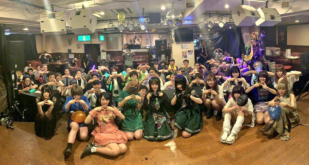 S☆M教団 (@S_M_Kyoudan)   Twitter