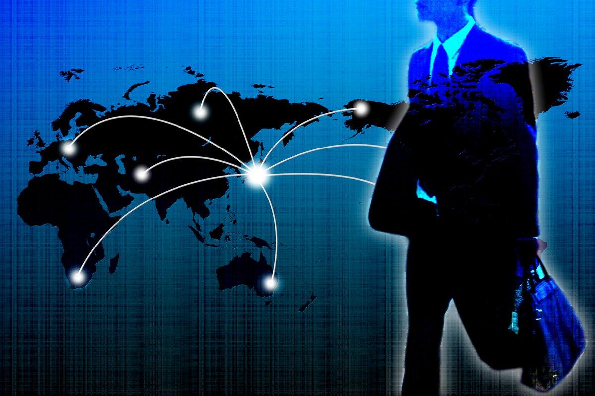 ★Update★『 総合商社就職に求められる英語力は?資格や点数を紹介 』詳細コチラ→ #オンライン英会話 #英会話 #英語勉強 #TOEIC