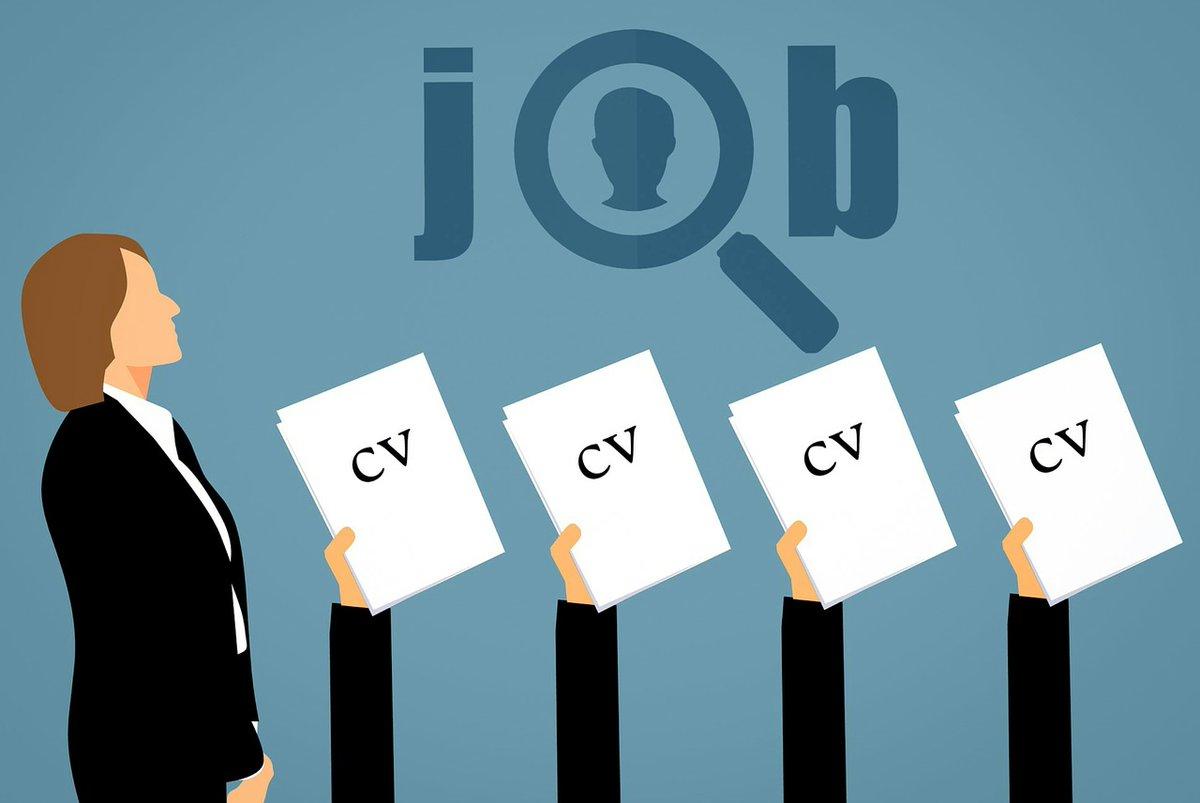 JOB OPPORTUNITY: Last chance to apply for @TropMedOxford @MORUBKK Head of Clinical Trials - deadline May 23 https://www.tropicalmedicine.ox.ac.uk/jobs