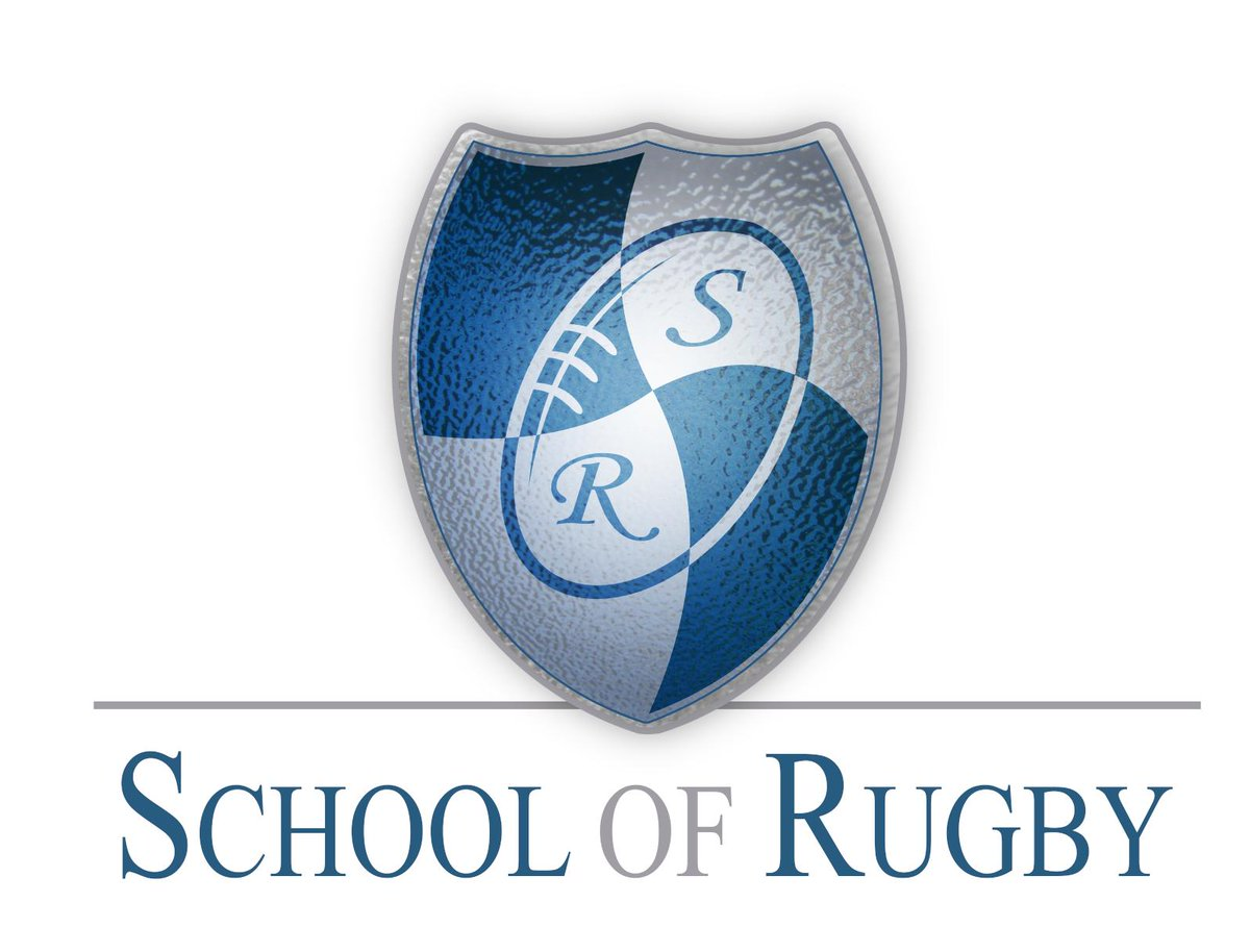 D7AJANhXoAE-UoY School of Rugby | News - School of Rugby