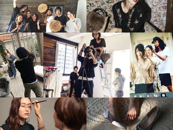 【本日公開!】マガシーク株式会社より #フォトグラファー の採用募集です。NTTドコモと資本提携を行い「d fashion」サービスを開始。  総会員数250万人を超え、2000以上のブランドを扱うまでに成長しました(神奈川県 ・都内ハウススタジオ)#就職 #転職 #求人 #募集
