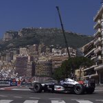 It's #MonacoGP week and we're gearing up to return to one of the most iconic settings in world sport. 🇲🇨🏁  What's your favourite section of the famous Circuit de Monaco?
