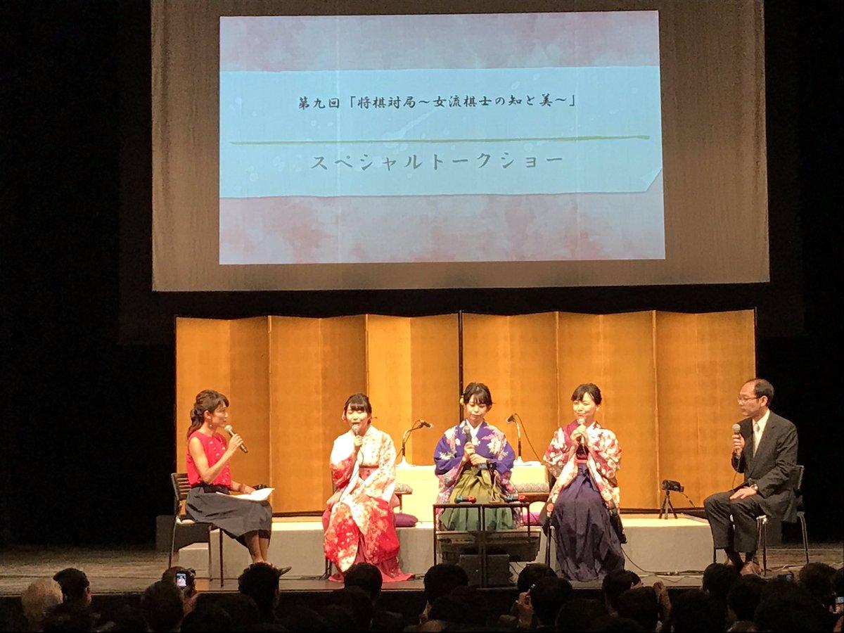 中倉宏美さんの投稿画像