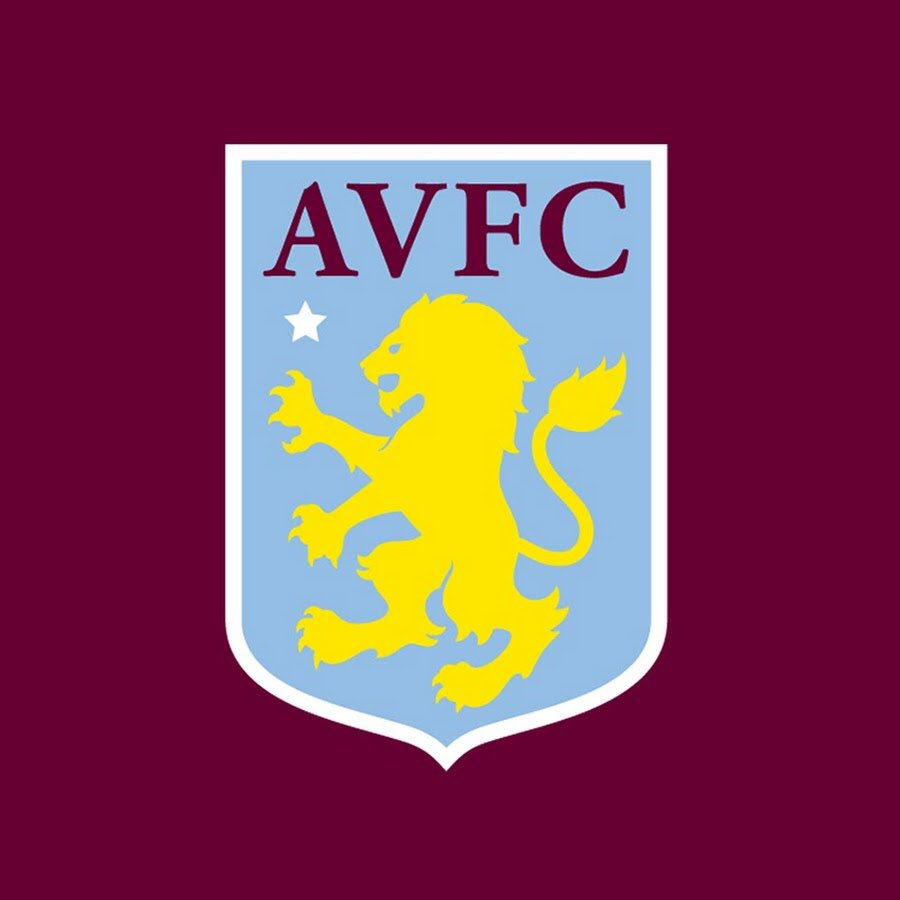 🚨Job Alert🚨@AVFCOfficial 💜💙Head of Player Development ⚽️ Academy Manager ⚽️  #footballjobs #jobsinfootball DM for details 📨