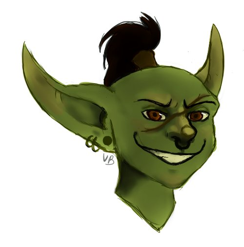 Hey there! I&#39;m Raven! I do Traditional art, and I&#39;m trying to get better at digital art.  I love World of Warcraft, Overwatch, DnD and other related things. If you like what you see, make sure to follow me!<br>http://pic.twitter.com/hNDW9CHhVh