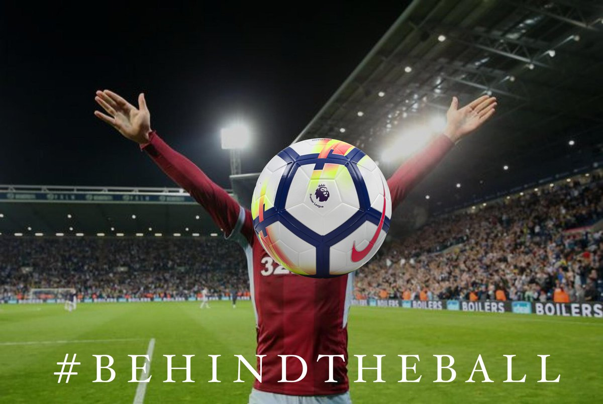 With the success of last weeks answers and in honour of the #PlayOffFinal heres the first #behindtheball ⚽ Let's see who's correct? 🧡 #AstonVilla #EFL