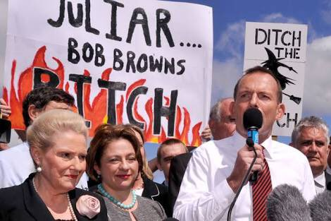 What's that you say about appalling judgement Tony? #4Corners <br>http://pic.twitter.com/YyLFR4yrOb