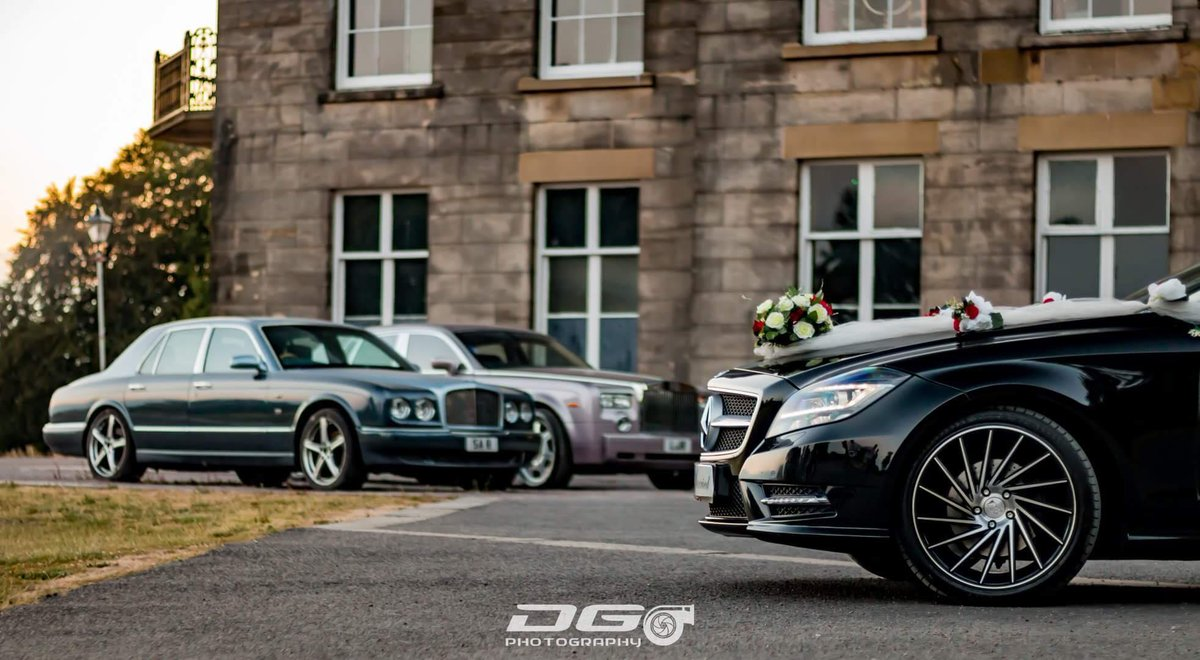 """ZX1 in Black Polish  Available in 18, 19 & 20""""  (Most 5 stud fitments)  Photography: DG Photography  Vehicle: JustMarried  #1AV #Directionalwheels #Mercedes"""