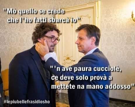 Le Frasi Di Osho On Twitter Seawatch L Ira Di Salvini Su