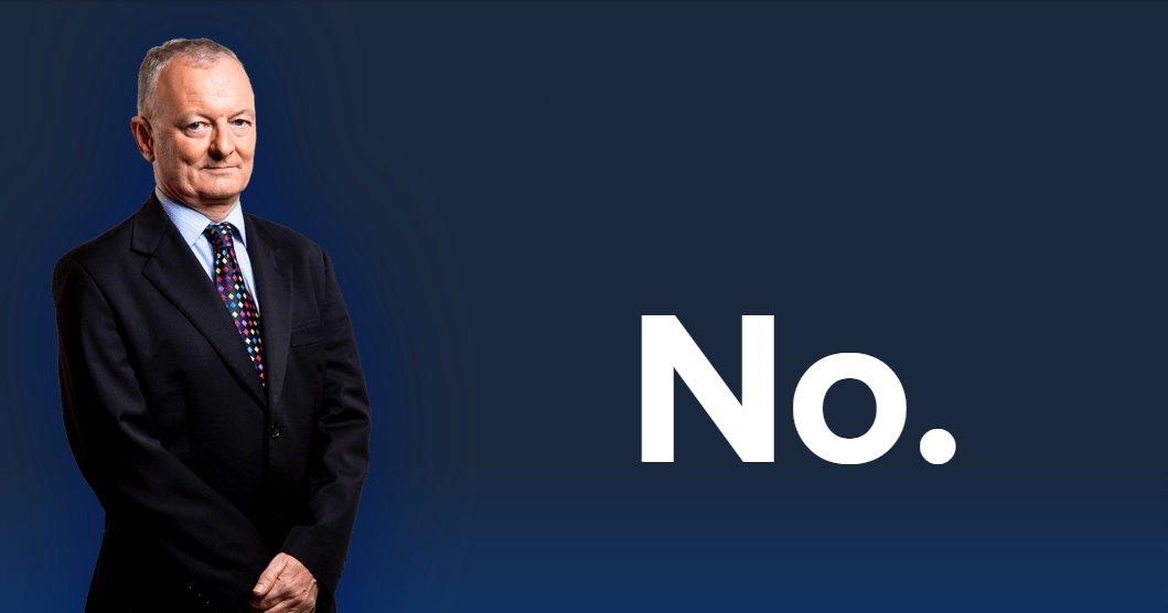 Alan Jones: Tony will win by the same margin as last time!  #4corners  Antony Green: <br>http://pic.twitter.com/EYFjp8VmG8