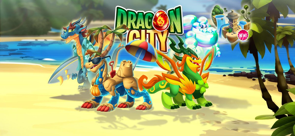 4 younow live dragon city