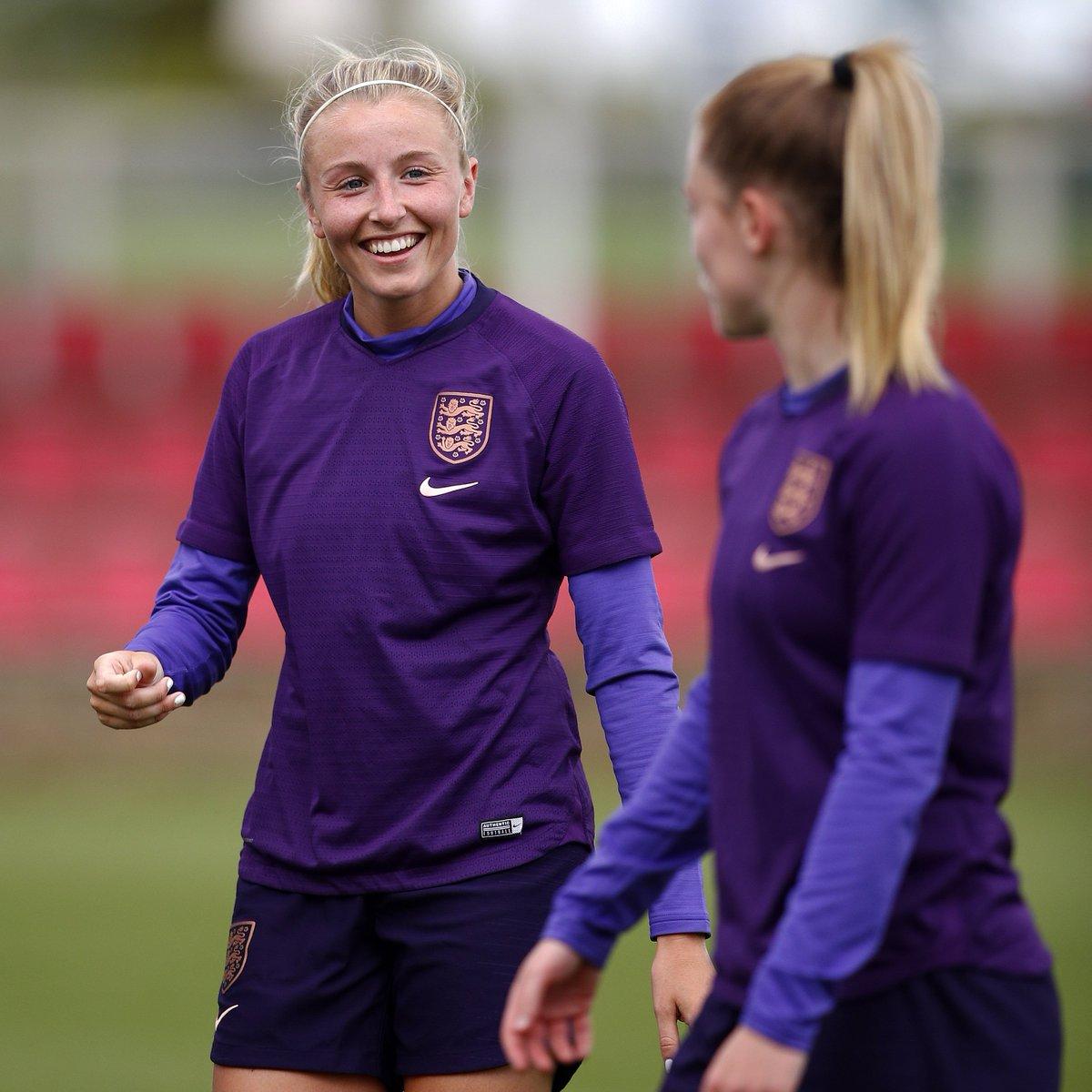 f98aa6a54 Arsenal Women ( ArsenalWFC)